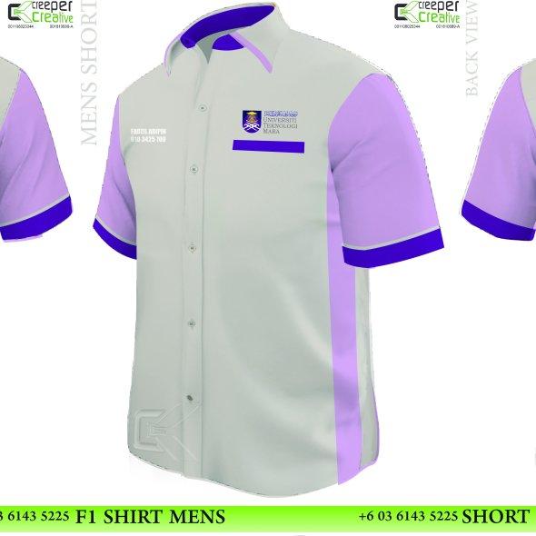 510+ Foto Desain Kaos Polo Online Gratis Terbaru Download Gratis